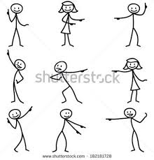 86 best flip books images on doodles figure drawing stickman flip book ideas