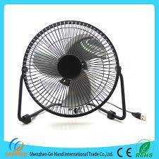 360 degrees rotation direction desk fan small for 8 inch iron usb fan 8 inch iron usb fan desk fan small 360 degrees rotation direction bronze fan