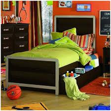 fox racing bedding set inspirational racing room decor inspirational race car quilts pit stop race car