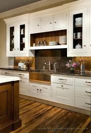 boston kitchen designs. Boston Kitchen Designs Design Inspiration Decorating Center Showrooms . C