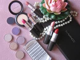 beauty mac makeup photography pretty inspiring picture on favim