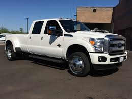 2016 ford f 350 platinum. Contemporary Ford To 2016 Ford F 350 Platinum 6