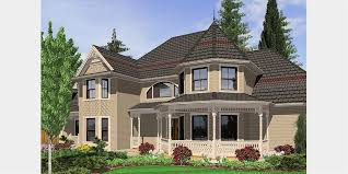 european home plans awesome french home plans luxury french country home plans bibserver
