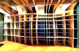 built in shelves closet builtin diy closet organizers