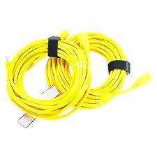 under rug extension cord flat carpet high pressure home depot