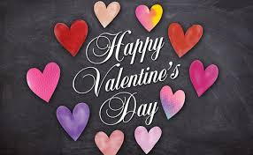 Free Download Valentines Day Quotes