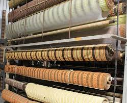 195 Best Cellular Shades  Honeycomb Shades Images On Pinterest Window Blinds Up Or Down