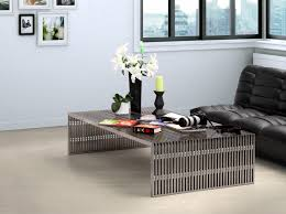 Zuo Modern Coffee Table Coffee Table Zuo Modern Coffee Table Interior Design Ideas