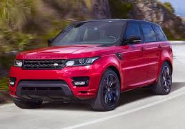 2018 land rover evoque colors. brilliant land 2018 land rover range sport max speed msrp with evoque colors