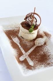 Plate Decorating Ideas For Desserts Dessert Ideas Dessert Plate