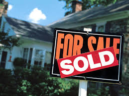 For Sale Or For Sell Sellers What To Do When You Cant Find A Home Before Yours