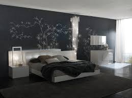 bedroom furniture interior fascinating wall. Bedroom Art Ideas Wall Fascinating For Walls Furniture Interior T