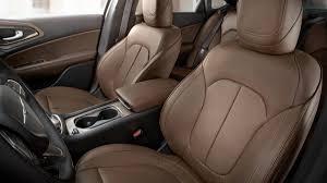 Chrysler 200 (2015-2017): Review, Problems, Specs