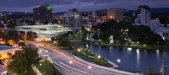Image result for Images Of Alabama Attractions