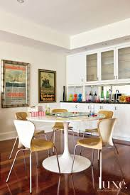 Best Images About Luxe Rec Rooms On Pinterest - Luxe home interiors