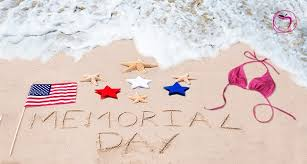 Image result for memorial day weekend pictures