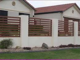 fence design. Cedar Fence Design Plans
