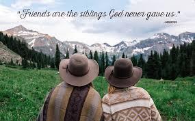 True Friends Quotes Extraordinary 48 Cute Best Friend Quotes Short Quotes About True Friends
