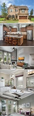 Kitchen Design Charlotte Nc 17 Best Images About Charlotte Nc Homes On Pinterest Models