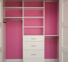 Bedroom Closet Design Ideas Gorgeous Nice Simple Closet Design Best 48 Small Bedroom Closets Ideas On