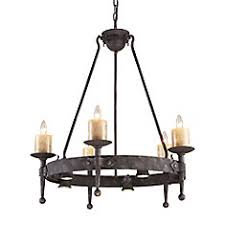 progress lighting fiorentino collection forged bronze. 10-light ceiling mount chandelier in mocha10-light mocha progress lighting fiorentino collection forged bronze
