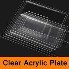 Placas Metacrilato Corte A Medida Placas Plástico BaratosPaneles De Plastico Transparente