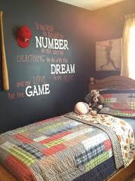 Baseball Room Decor Baseball Bedroom Decor Best Baseball Room Decor  Designed For A Sports Themed Room