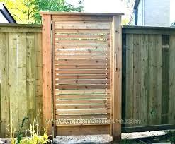 building wood gates wooden fence gate plans gate design wood backyard gate ideas wooden gate plans