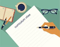 Cv Writing Online 8 Sites To Create Your Curriculum Vitae Online Youth