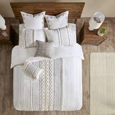 full size of bedding oversized california king comforter california king bedding king duvet cover
