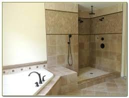 home depot bathroom floor tile tiles bathroom tile home depot bathroom floor tile ideas home depot