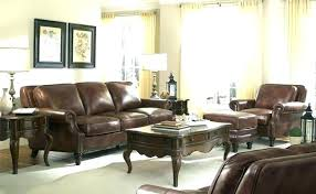 different types of furniture styles. Types Of Furniture Style Slowak Info Regarding Styles Ideas 18 Different