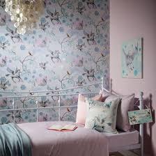 Kids Bedroom Wallpapers Kids Wallpapers For Bedroom Kids Wallpapers Bedroom Baby Bear