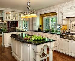 stunning country kitchen island lighting country style kitchen island 5 ways to use kitchens designs ideas
