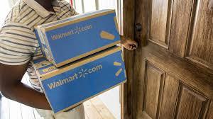 Earn 5% cash back on walmart.com, including pickup & delivery, with a $0 annual fee. Walmart Rewards Card Vs Capital One Walmart Rewards Mastercard 2021