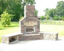 outdoor brick fireplace kits best of outdoor fireplace and grill and outdoor brick fireplace grill designs outdoor brick fireplace