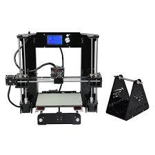 3d printers cool gadgets cool gadgets