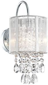 chandeliers pottery barn wine bottle chandelier medium size of chandelierwood bead chandelier pottery barn