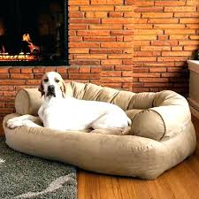 dog leather couch leather couches and dogs leather couches and dogs best leather couch for dogs