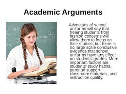 school uniforms argument essay ga school uniforms argument essay