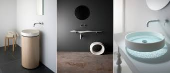 Omvivo  A leader in innovative bathroom products