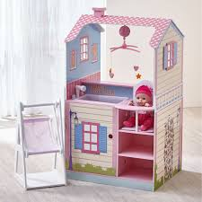 inexpensive dollhouse furniture. All In One 18 Inch Pink Baby Nursery Station Doll House Inexpensive Dollhouse Furniture