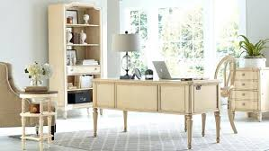 cottage style office furniture. collection 0 1 2 3 country cottage office furniture style home