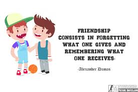 best friend wallpapers with quotes. Delighful Best Friendship Wallpapers With Quotes To Best Friend Wallpapers With Quotes F