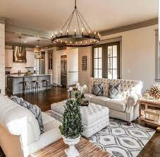 perfect light fixtures living room and best 25 living room light fixtures ideas on home design bedroom