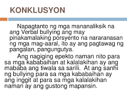 photo essay about bullying tagalog photo essay about bullying tagalog