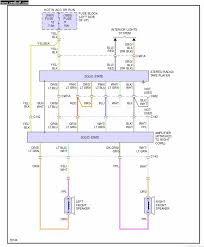 2003 Ford E250 Brake Wiring Diagram   Info Wiring • as well  besides 99 Ford E150 Fuse Box Diagram 1999 Ford F150 Fuse Box Diagram besides 1995 Ford E350 Van Fuse Box   Wiring Data as well 2006 Ford Radio Wiring Diagram   hd dump me moreover 1995 E250 Wiring Diagram Single Tank   Wiring Diagram additionally  further 1995 Ford F150 Power Window Wiring Diagram   Wiring Library in addition 1997 Ford E 250 Car Stereo Wiring Diagram Radiobuzz48 moreover Ford Van Fuse Box Ford Van Fuse Box Location   Wiring Diagrams additionally 1995 jeep wrangler fuse box diagram beautiful gallery circuit wiring. on 1995 ford e250 wiring diagram