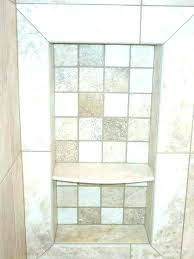 schluter kerdi shower shower schluter kerdi shower drain schluter kerdi shower schluter kerdi shower pan install