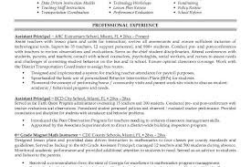 Sample Resume For Teaching Assistant Job Microsoft Word Jk Assistant