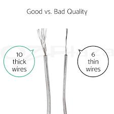 ge lighting contactor wiring diagram ge discover your wiring ge rr7 wiring diagram